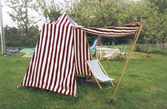 tente-ancienne